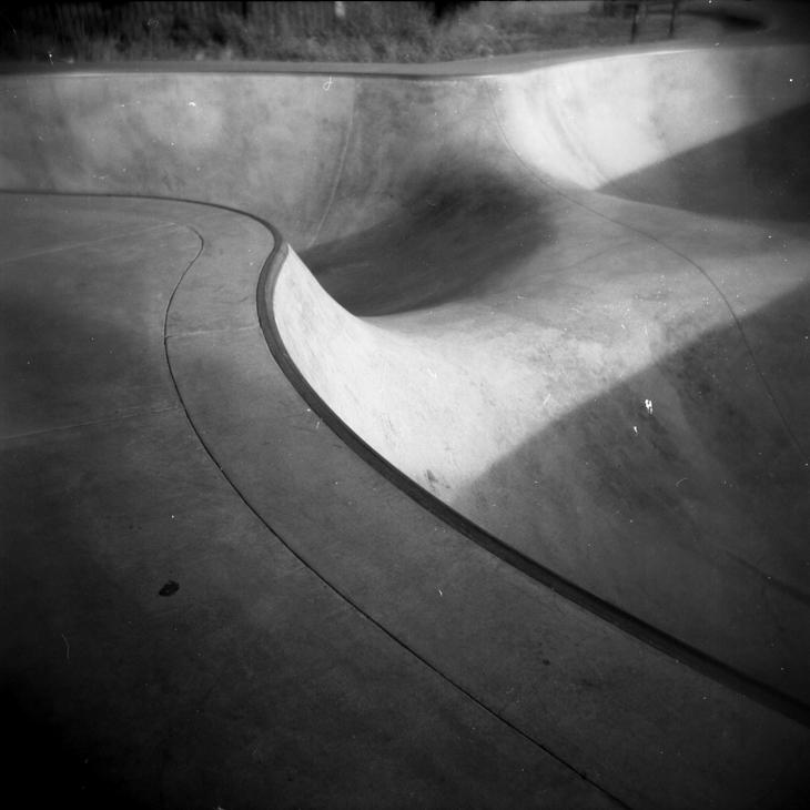 skatepark5.jpg