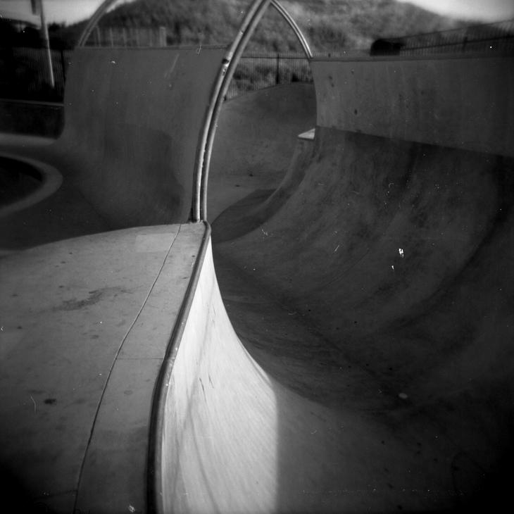 skatepark6.jpg