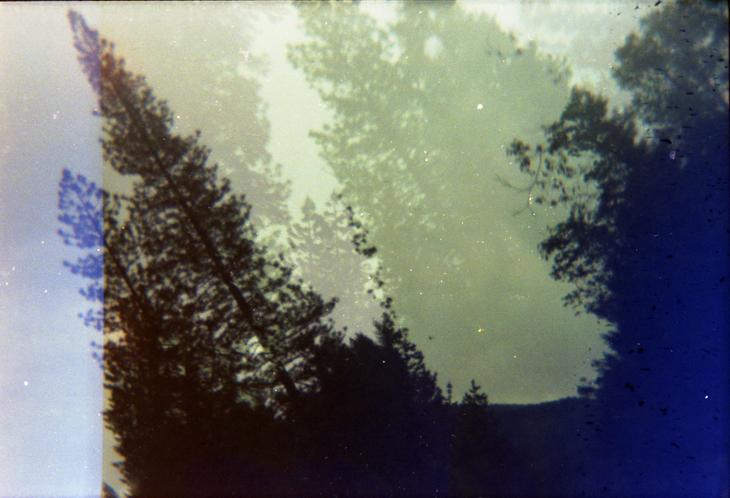 tahoe01.jpg
