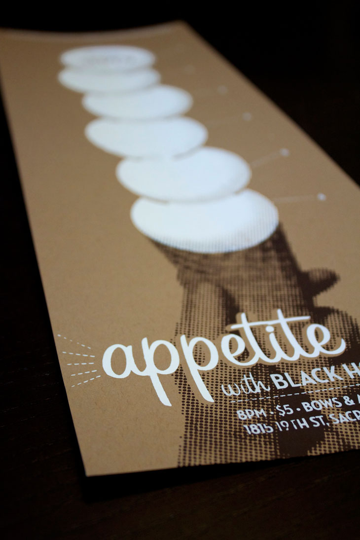 appetite03web.jpg