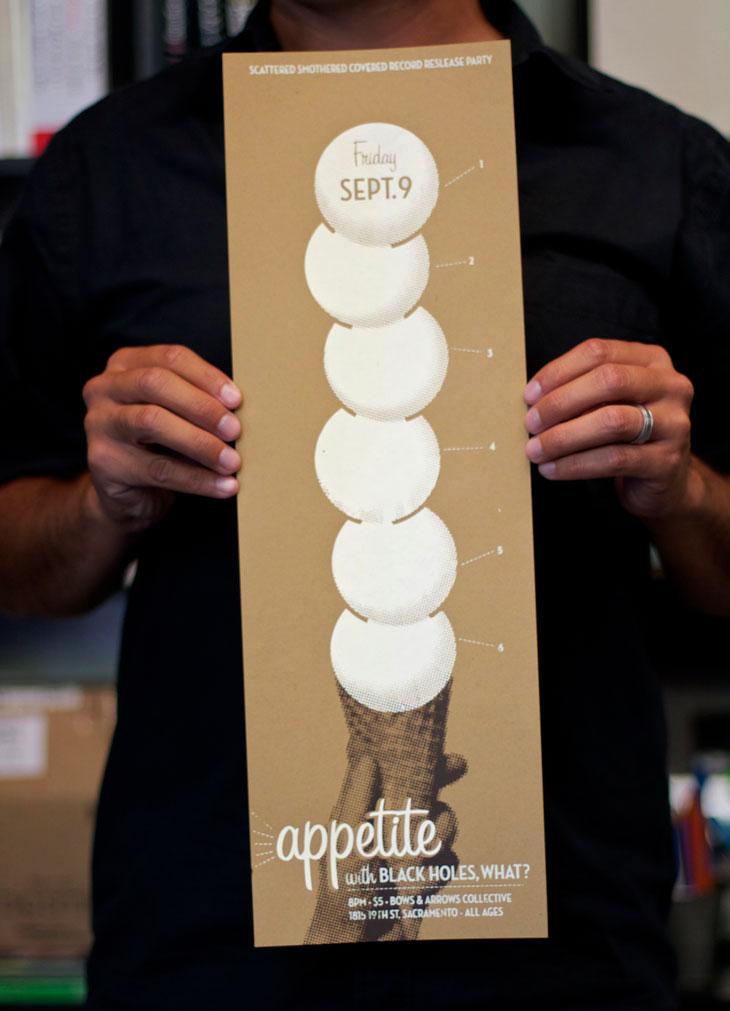 appetite04web.jpg