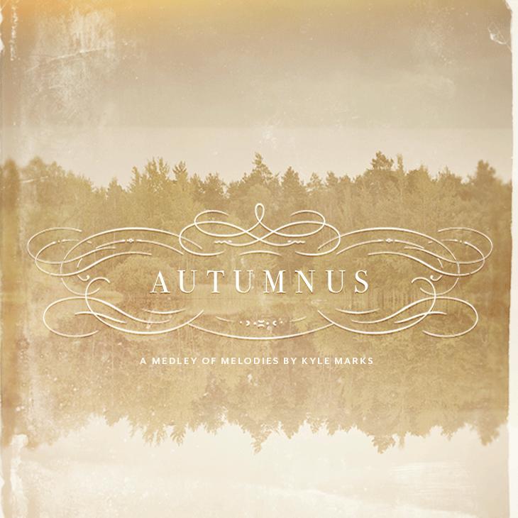 autumnus_cover01.jpg