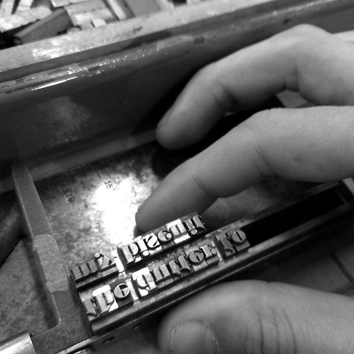 letterpress04.jpg