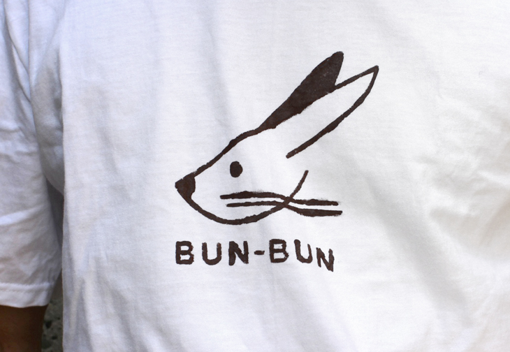 bunbun02.jpg