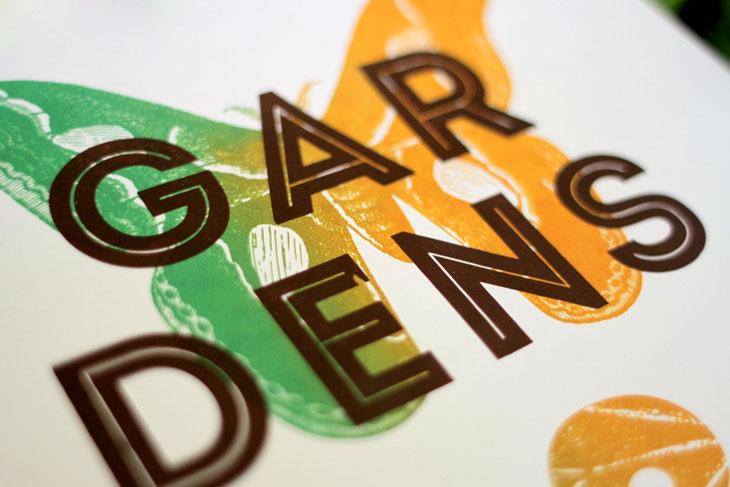 gardens02.jpg
