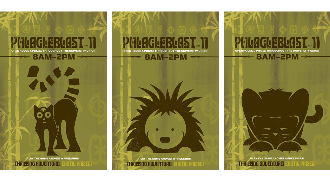 phlagleblast_posters_web.jpg