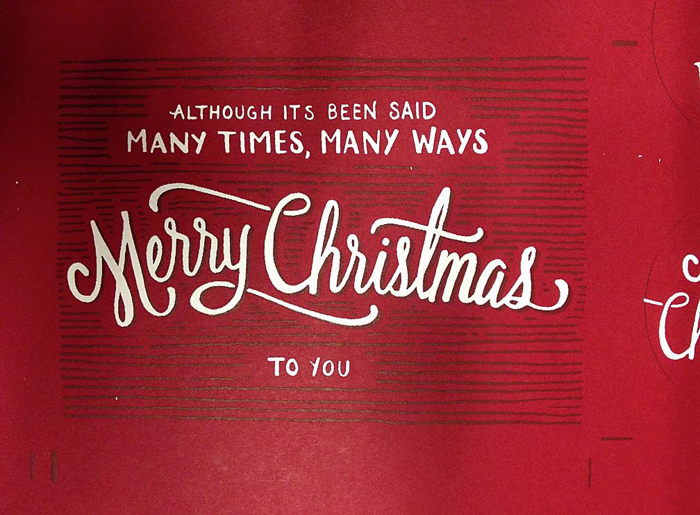 christmasCards_BLOG_03.jpg