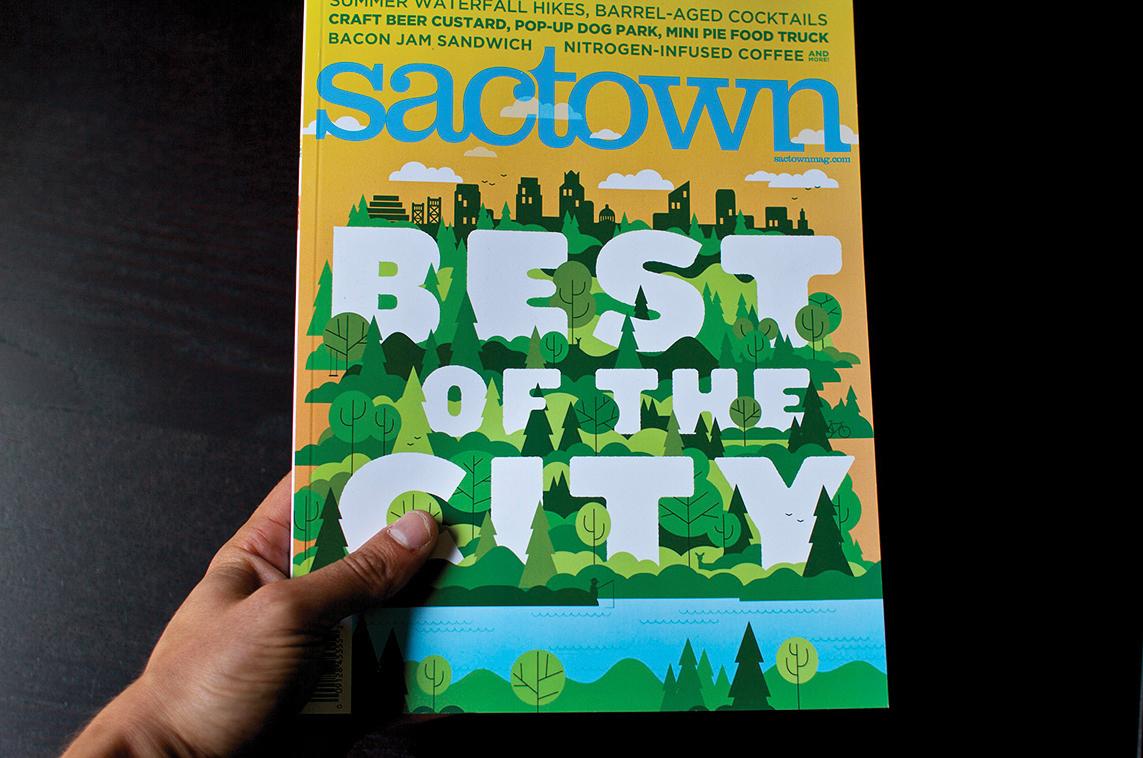 SacTown_01_web.jpg