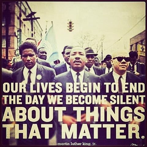 #restinpower #blacklivesmatter #alllivesmatter #wethepeople #riseup We can't accept the current state of affairs, we have to demand more from our elected officials and from ourselves. X