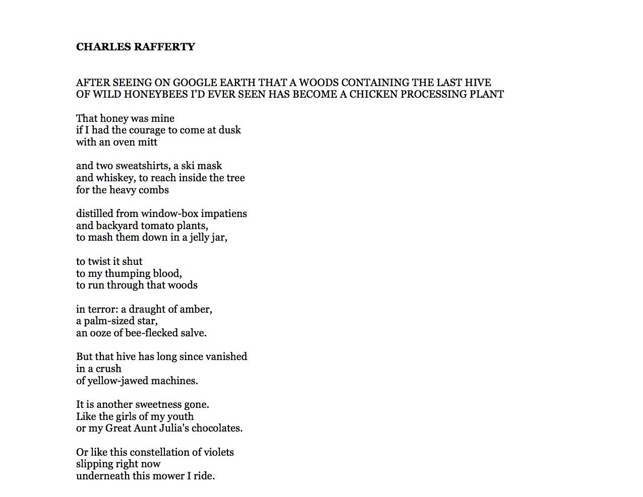 CHARLES RAFFERTY SRR Poem.png