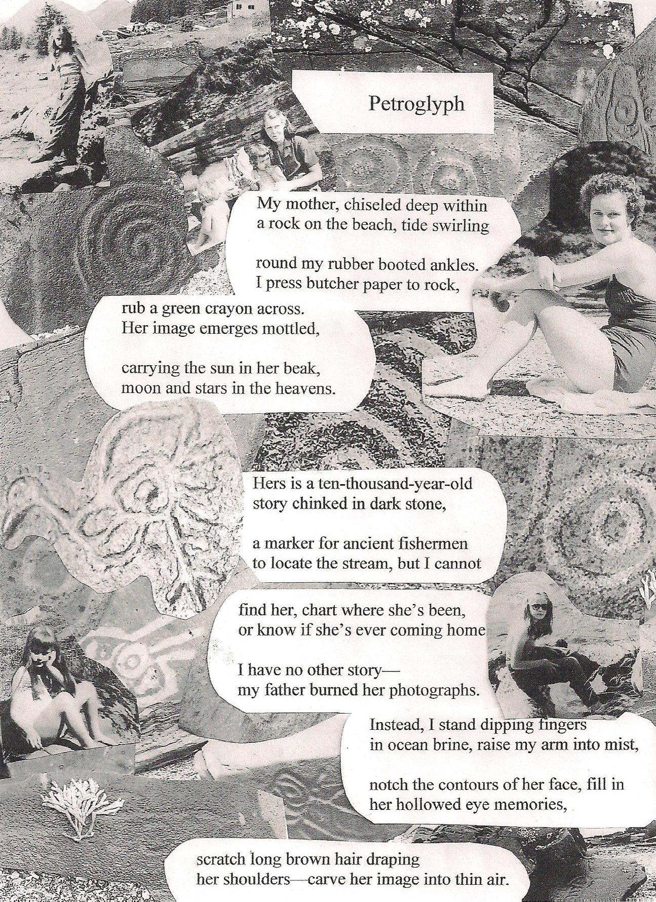 VivianPrescott-Graphic_Poem_Collage-black_and_white_petroglyph_vivian_faith_prescott.jpeg