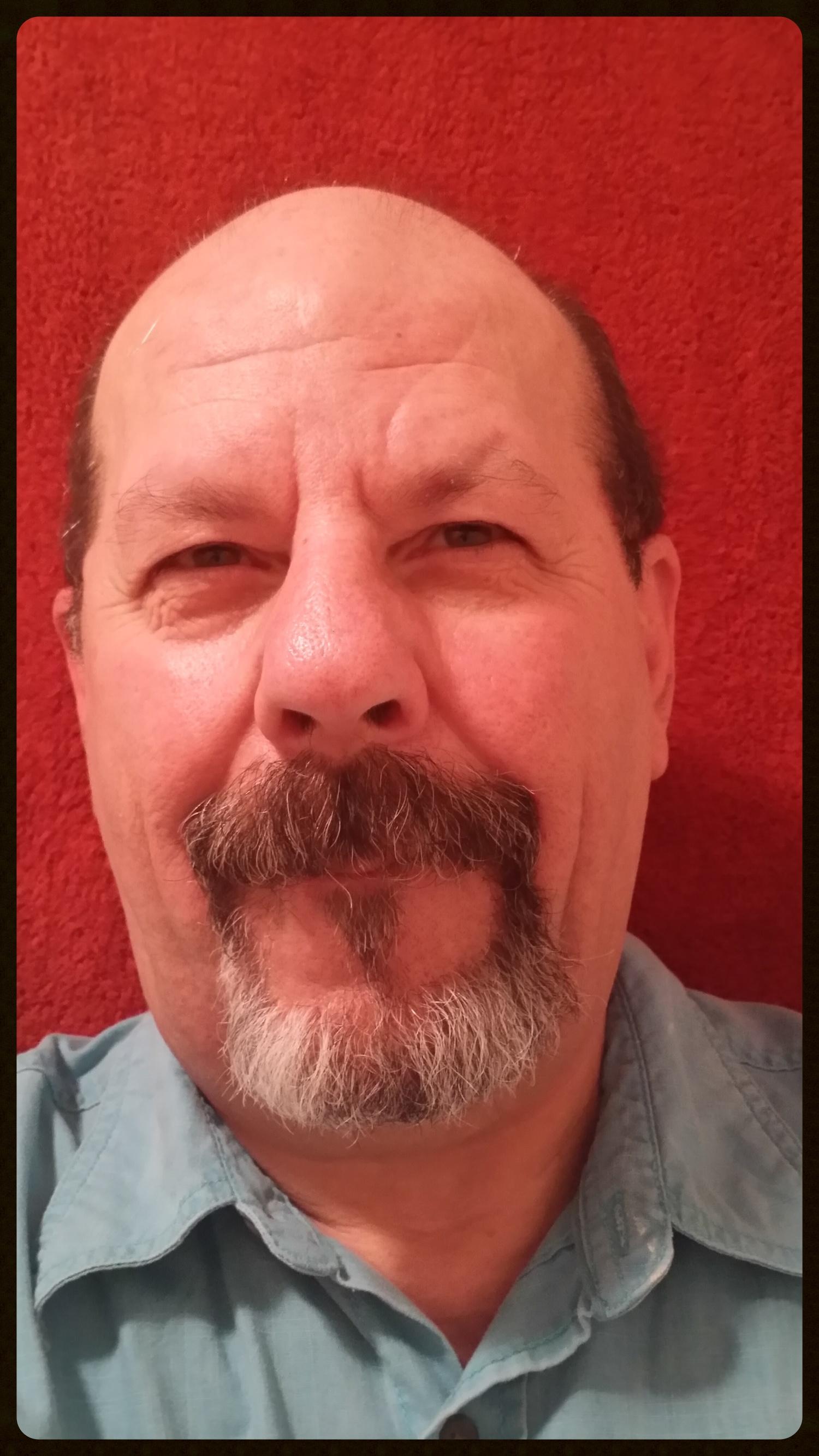 John C Mannone Aug22 2014-1.jpg
