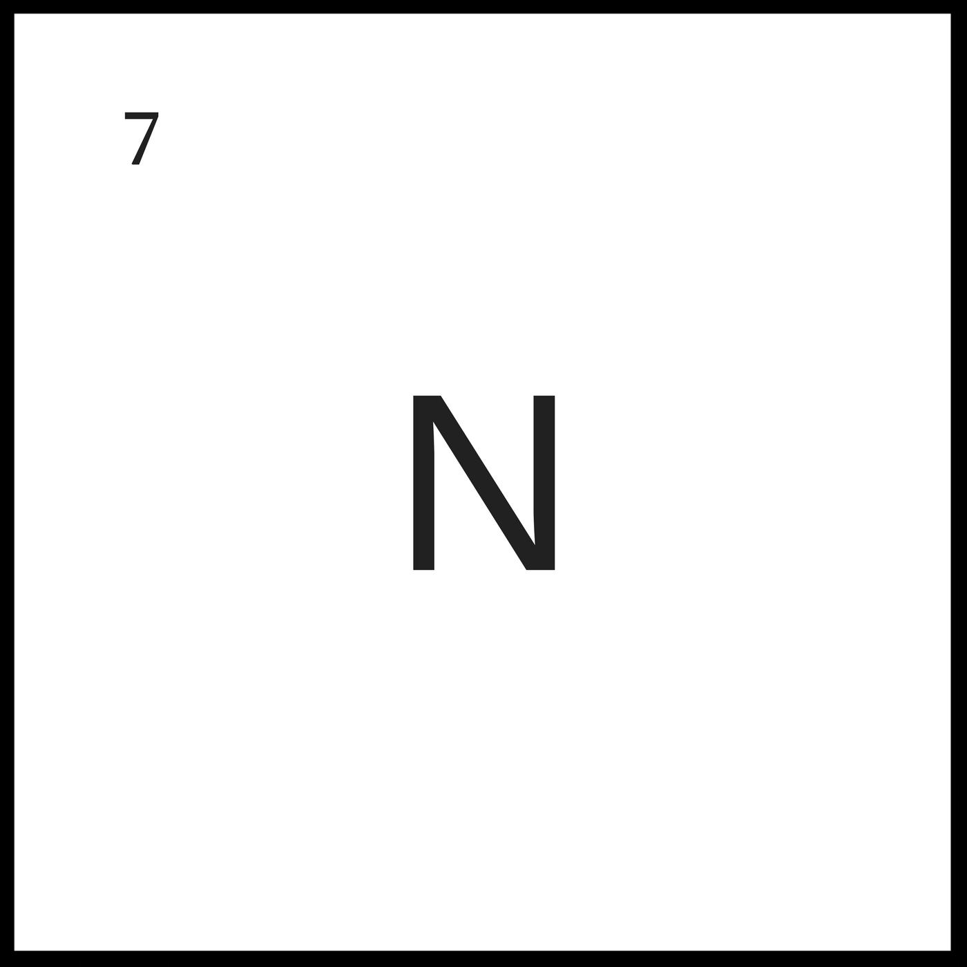 Nitrogen.jpg