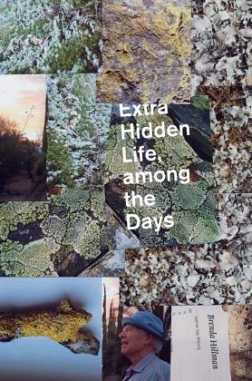 Extra Hidden Life.jpeg