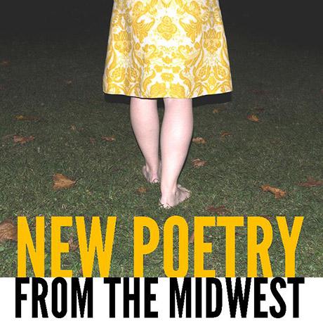2019-01-14_NewAmericanPress-PoetryfromtheMidwest.jpg