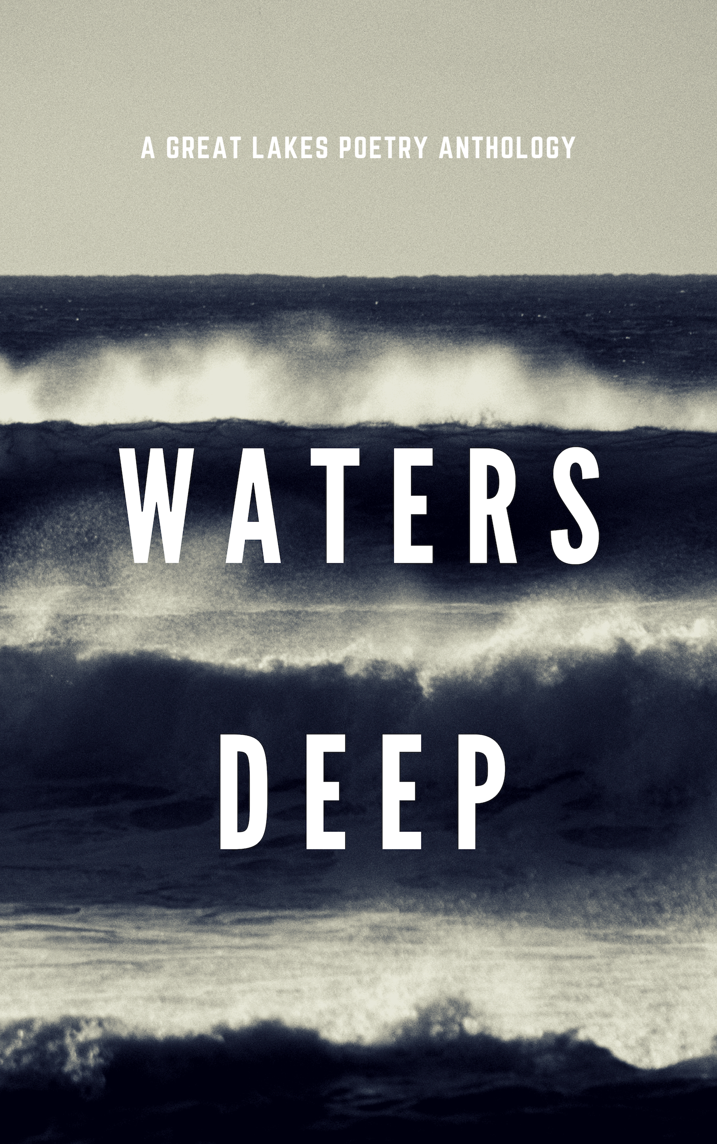 Waters Deep-finalcover.png