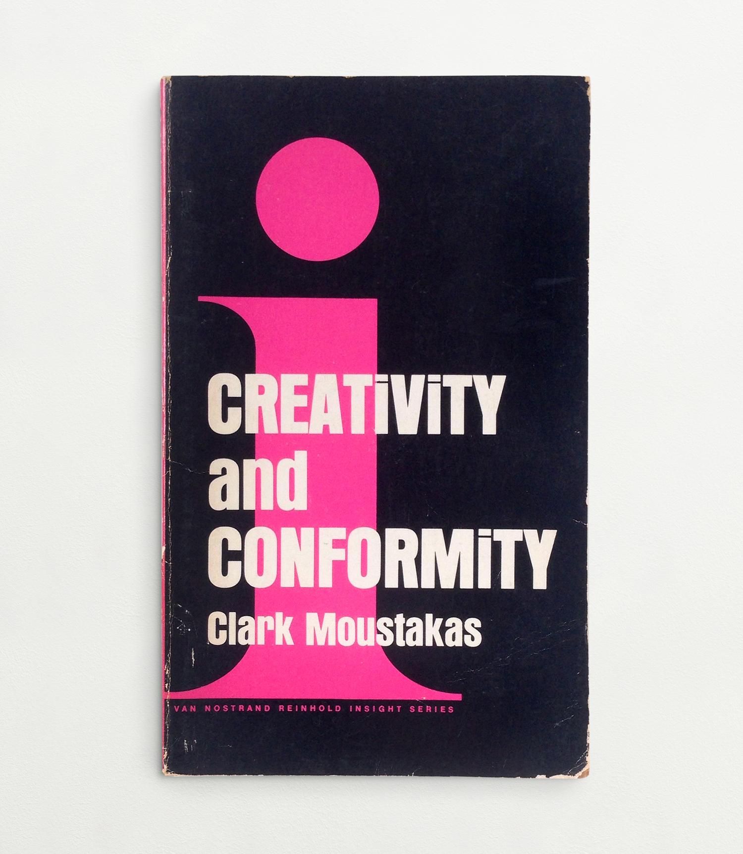 creativityandconformity.jpg