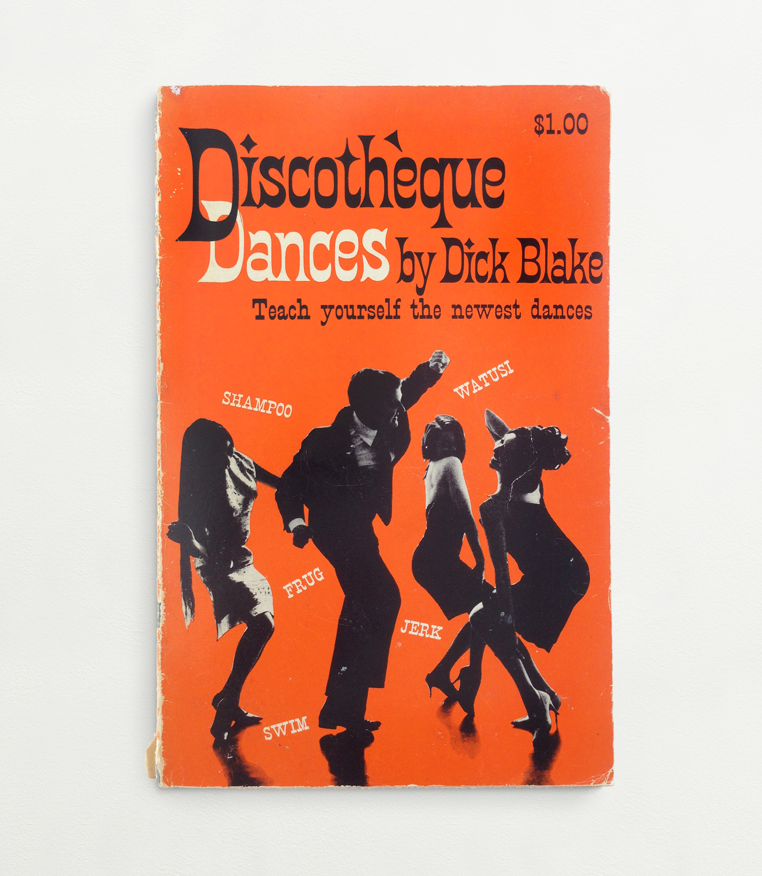 discothequedances.jpg
