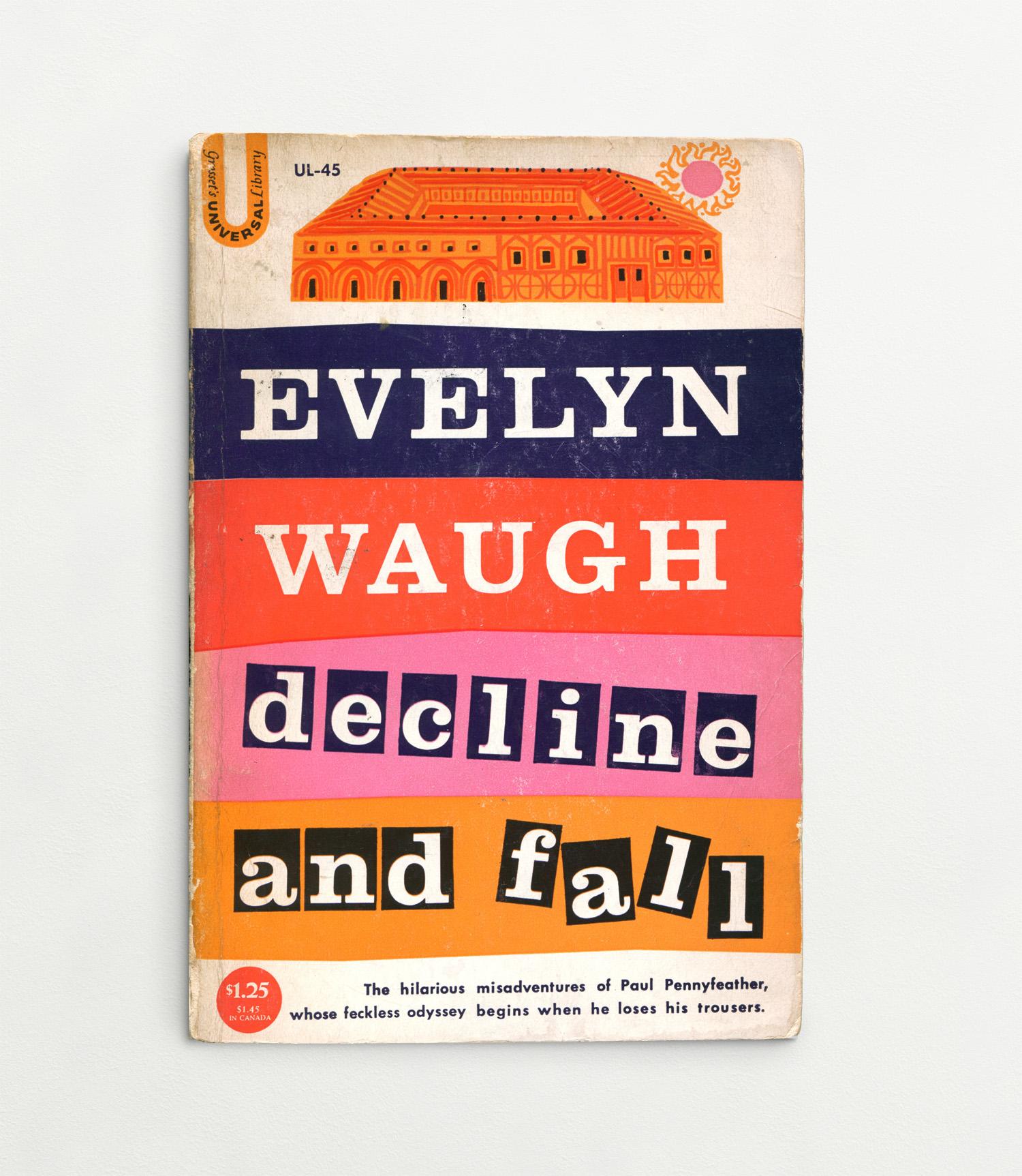 Evelynwaugh_declineandfall.jpg