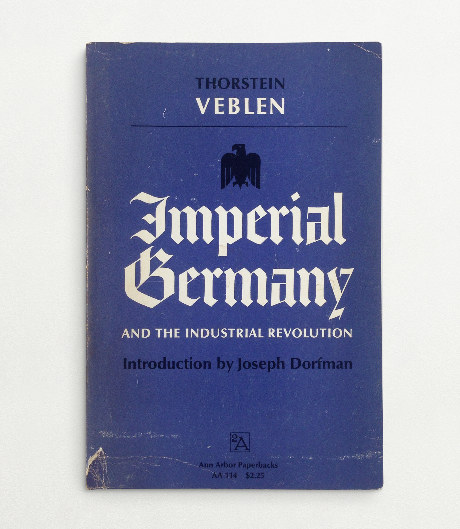 imperialgermany.jpg