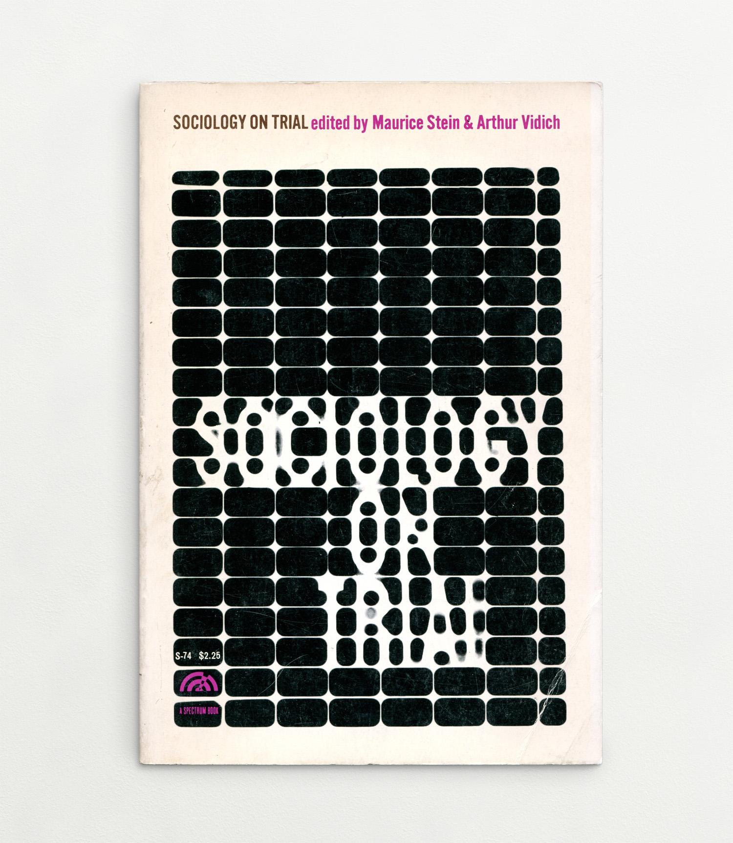 sociologyontrial.jpg