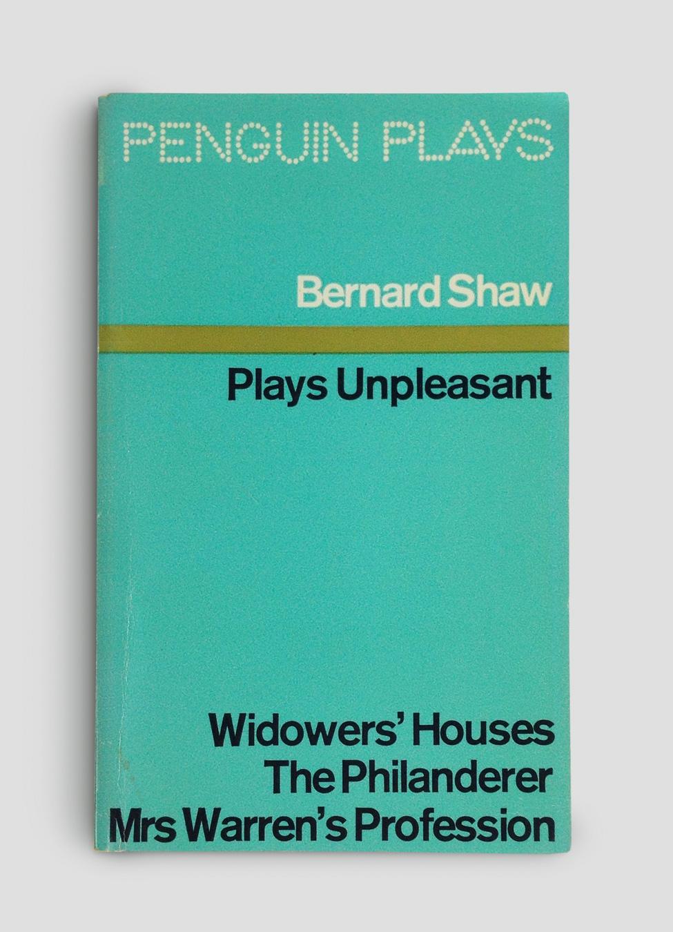 penguinplays_playsunpleasant.jpg