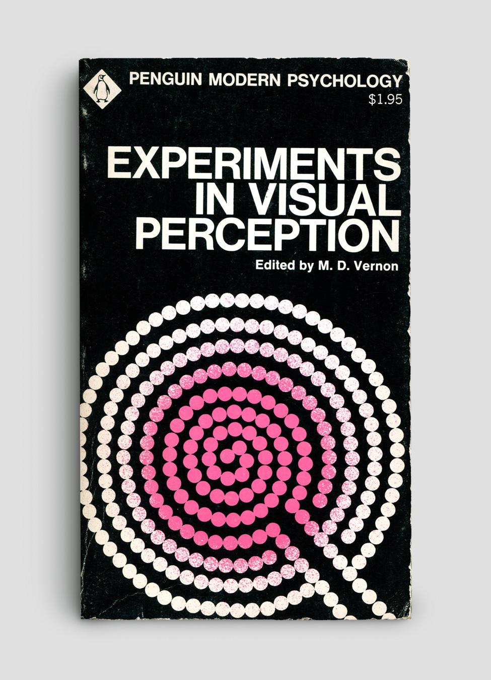 experimentsinvisualperception.jpg