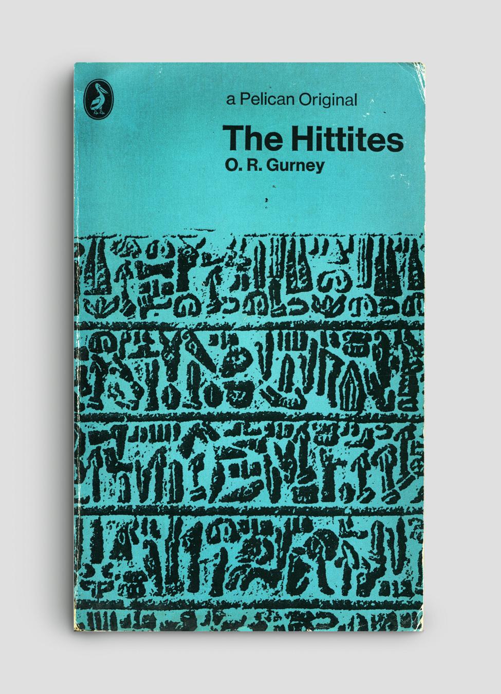 thehittites.jpg
