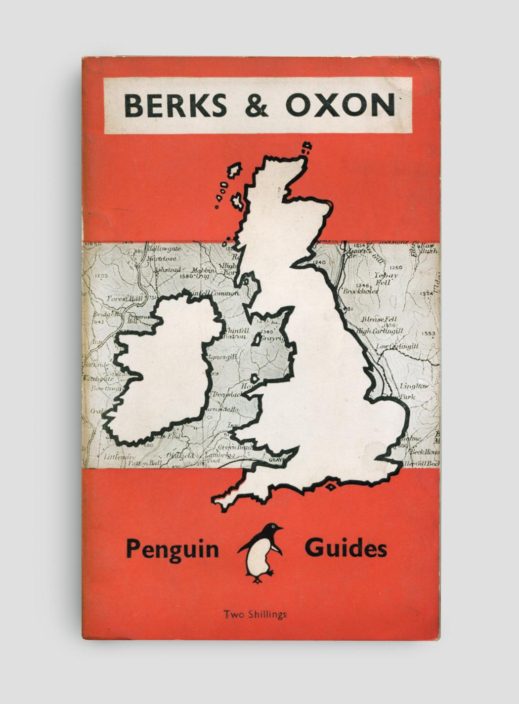 berks&oxon.jpg