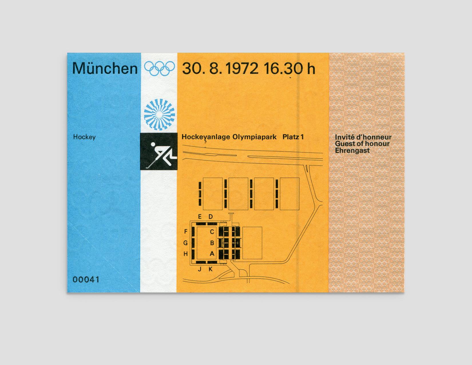 MunichTicket3.jpg