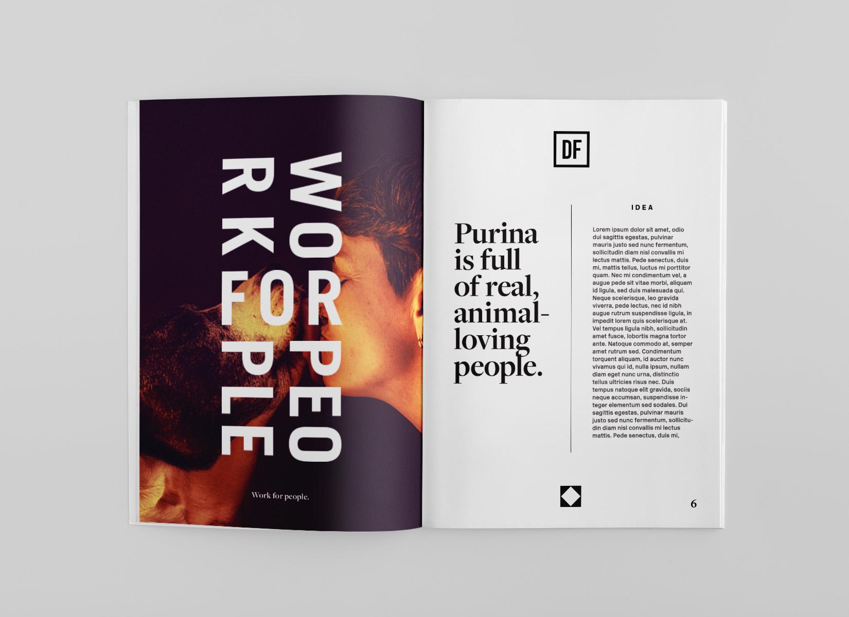 MagazineSpread2.3.jpg