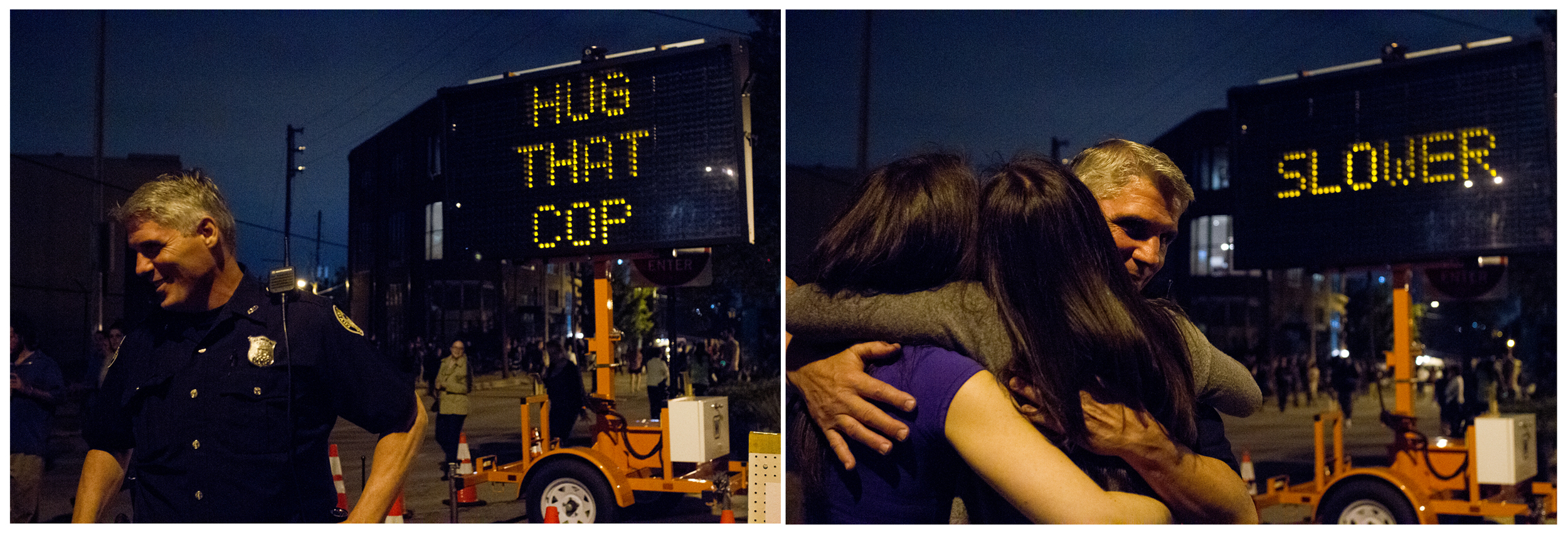 TROLL_Stefani Byrd + Wes Eastin_HUG THAT COP.jpg