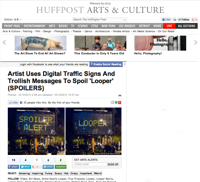 Huffington Post TROLL.png