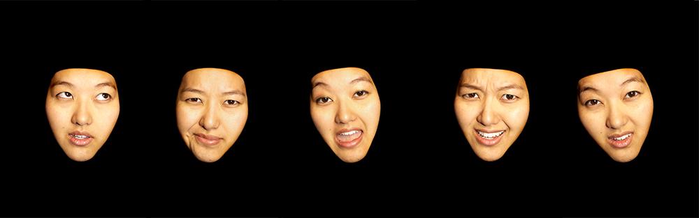 Pe Tsis Se Tsais Sayonara (We Don't Say Sayonara) #1