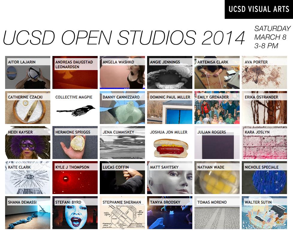 Screen Shot 2014-02-25 at 8.56.26 PM.png