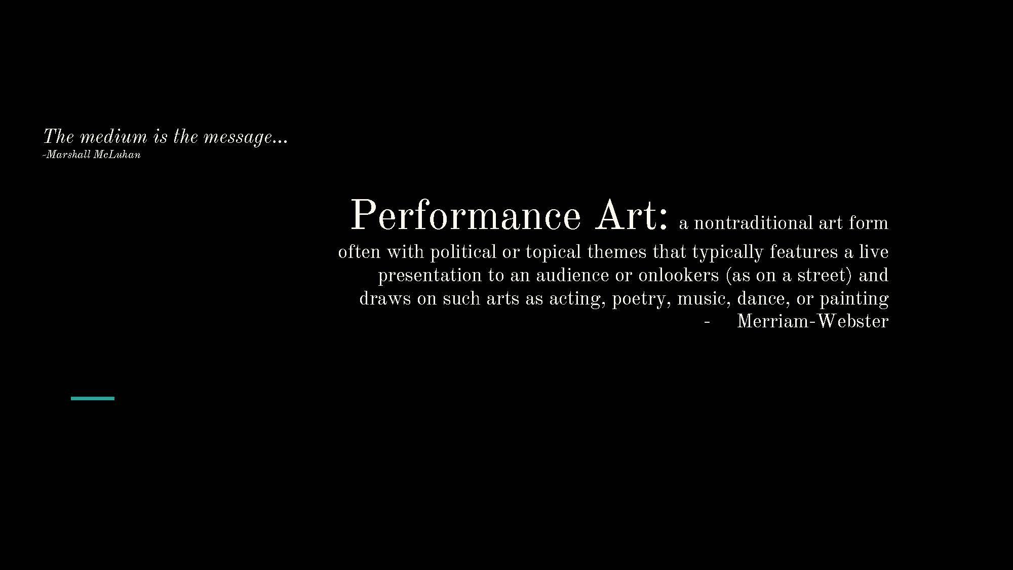tpoppoff_Art Presentation_Page_02.jpg