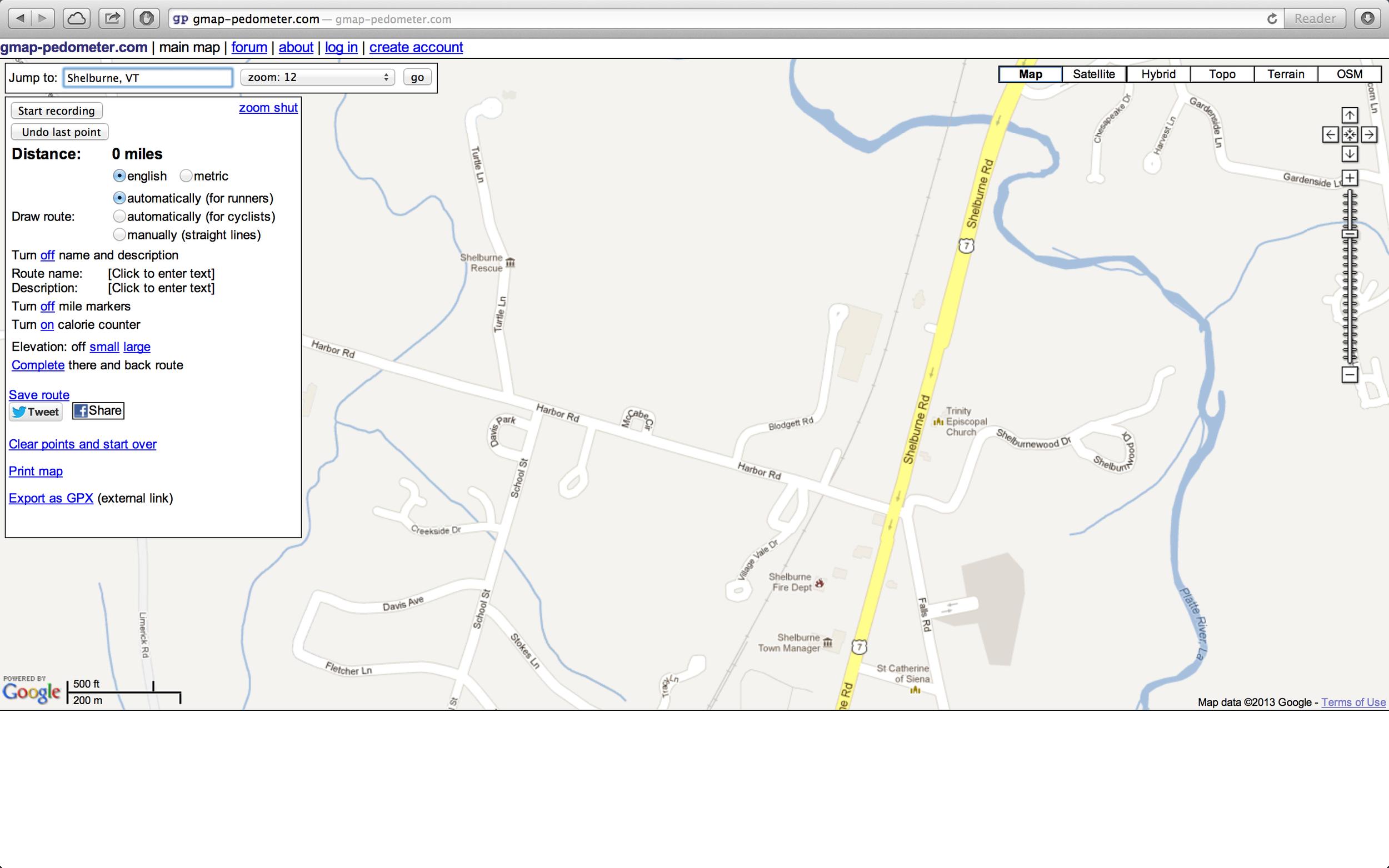 Screen Shot 2013-03-29 at 4.49.52 PM.png