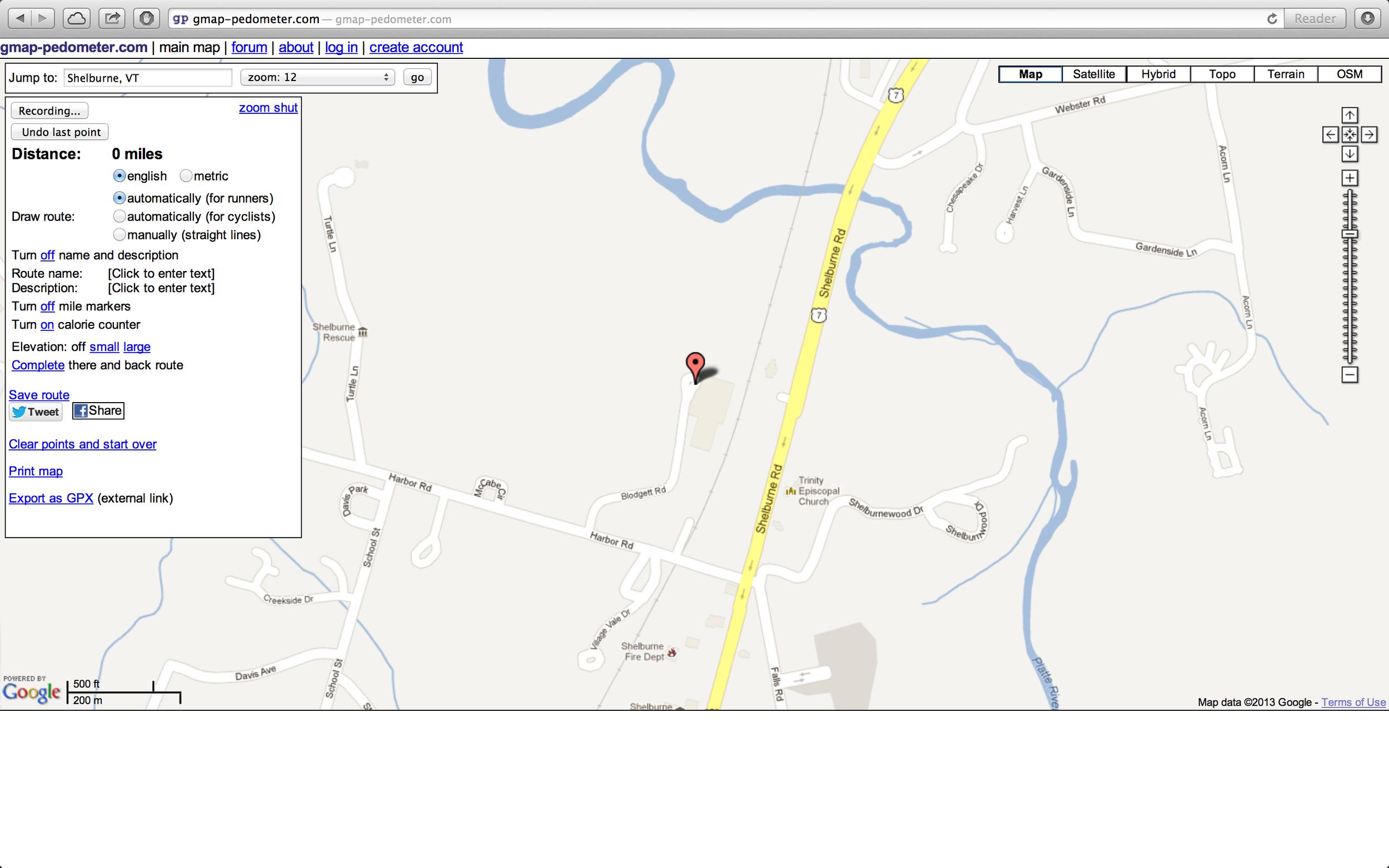 Screen Shot 2013-03-29 at 4.50.14 PM.png