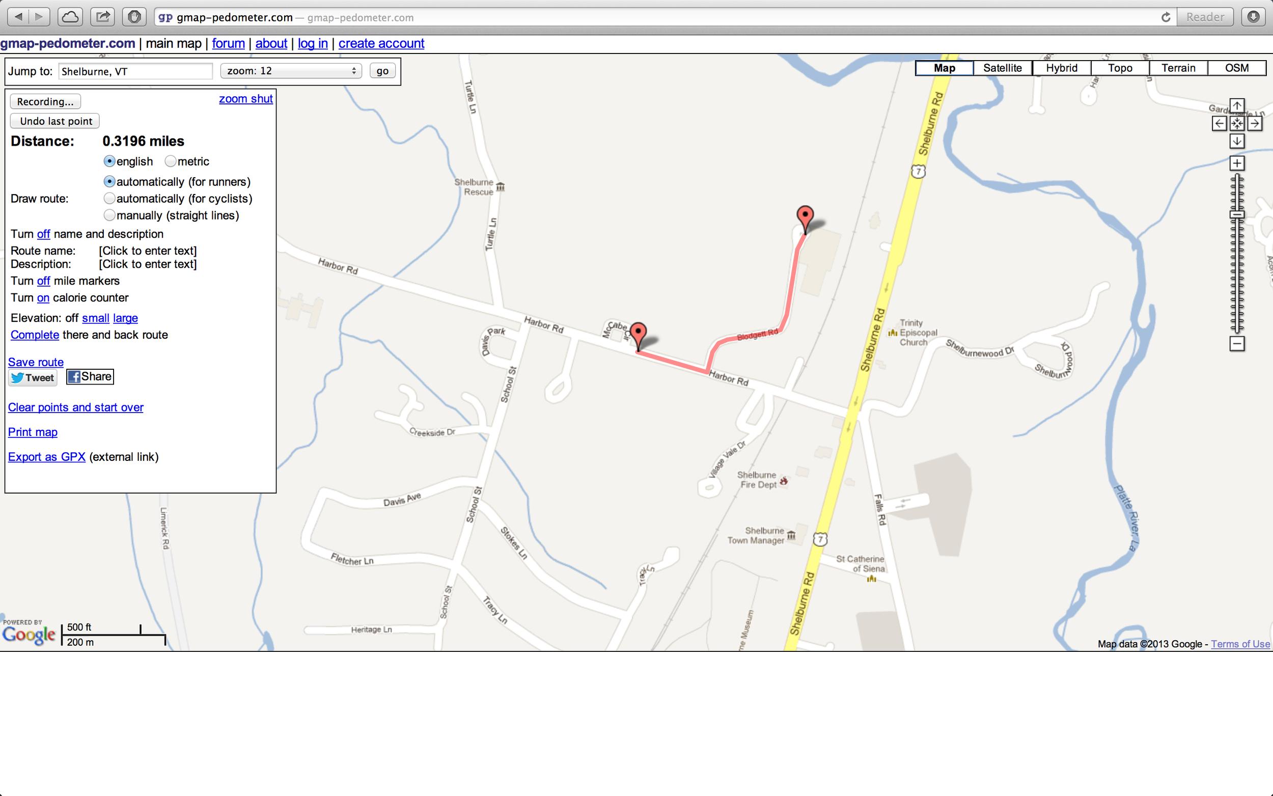 Screen Shot 2013-03-29 at 4.50.32 PM.png