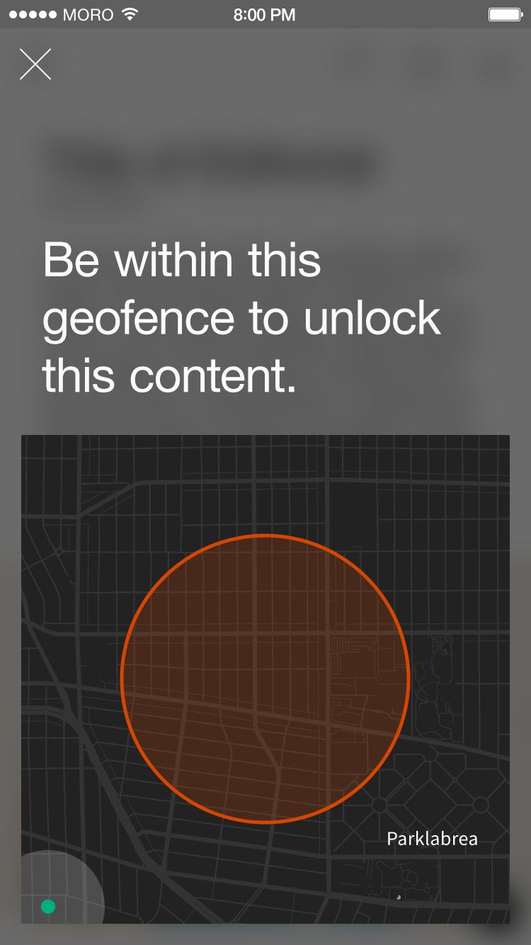 unlock_v1b_9.png