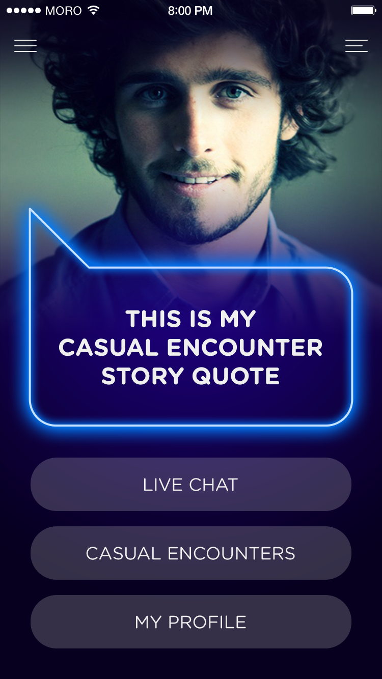 CasualEncounters_750x1334.png