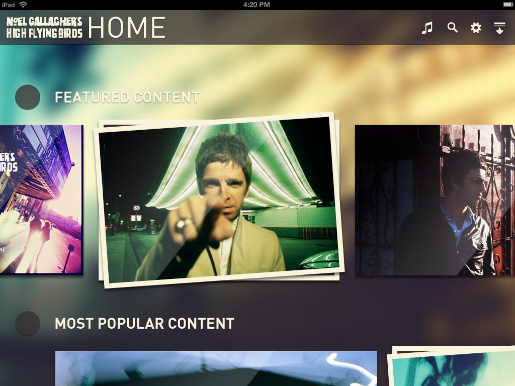 iPad_L_home_v1a_1.png
