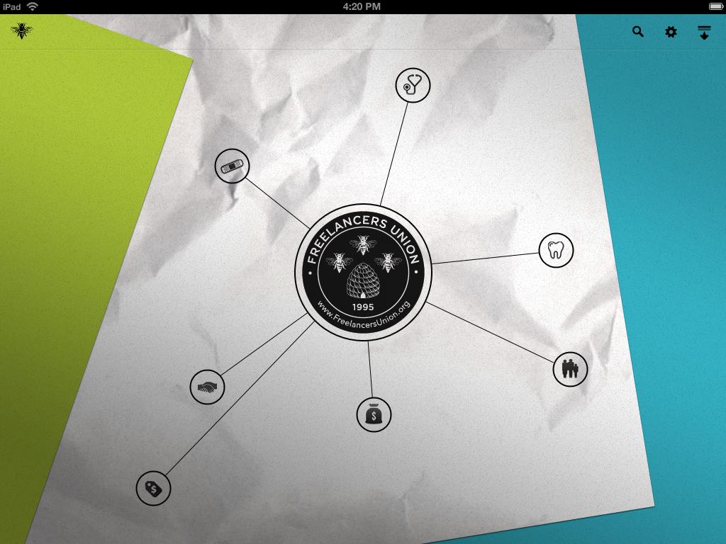 iPad_L_home_v1a_6.png