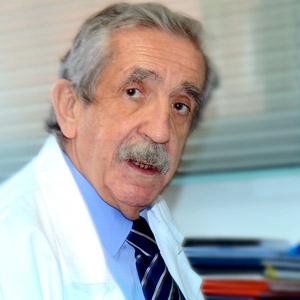 Dr. Ramón Viladot  Colegiado num. 000