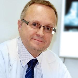 Dr. Fernando Álvarez Goenaga  Doctor en Cirugía Ortopédica y Traumatología    + Información