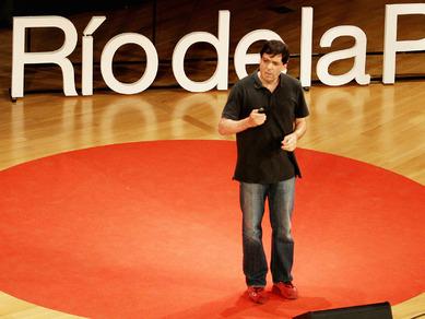 Dan Ariely.jpg