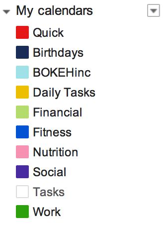 Gmail Calendars.png