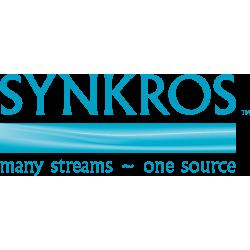 Copy of Synkros Logo