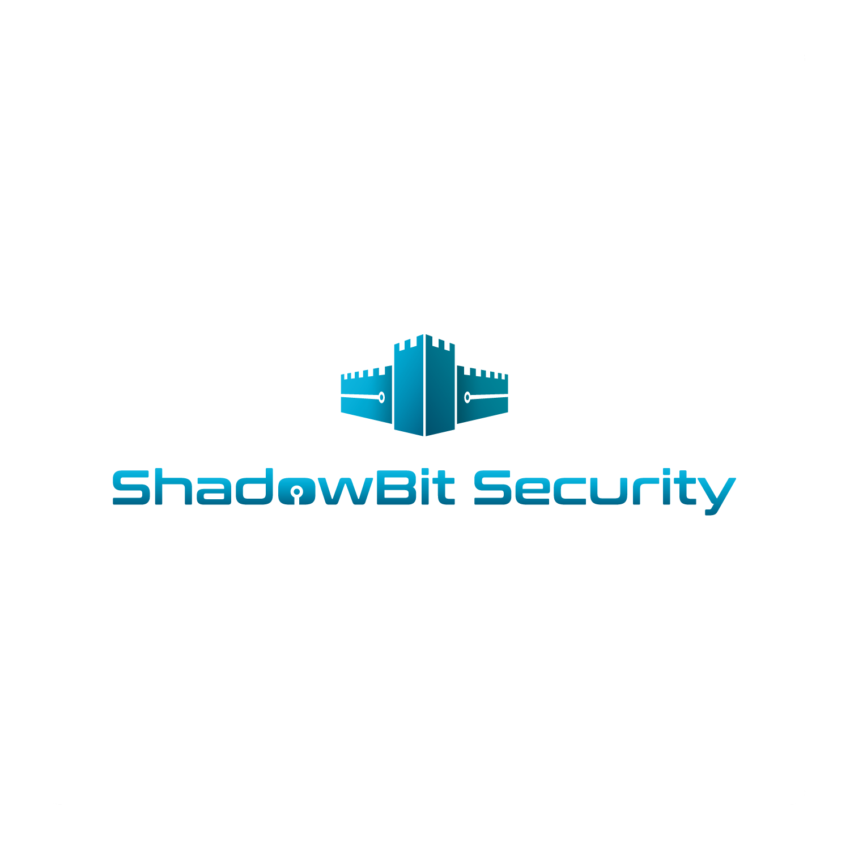 ShadowBit-Logo.png
