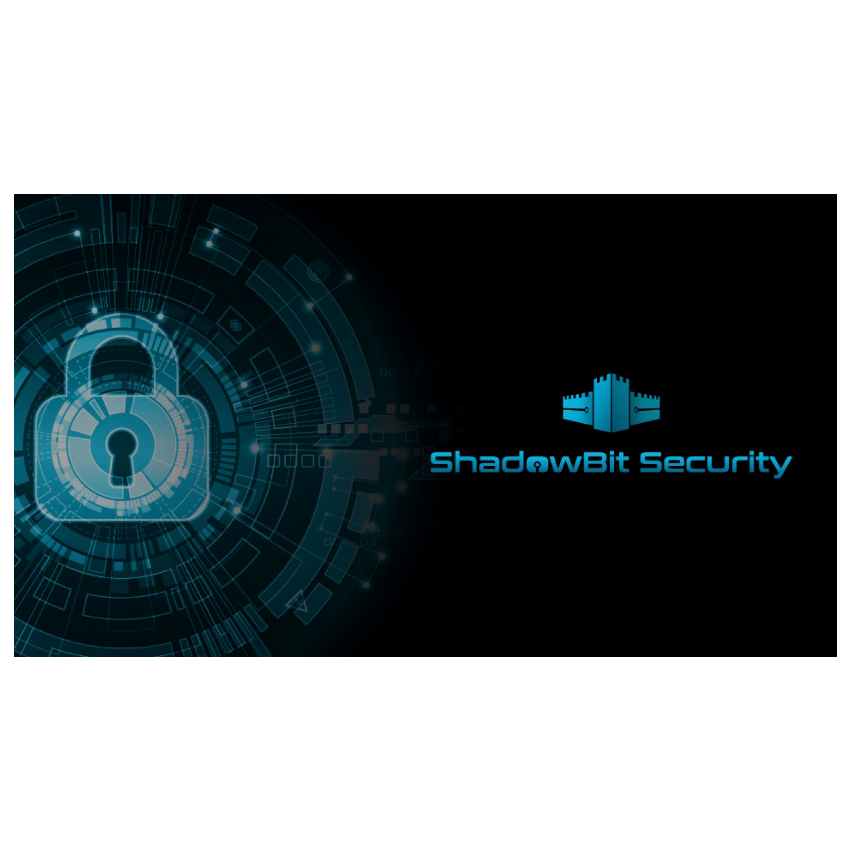 ShadowBit-PP1.png